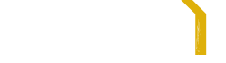 Mooney Furniture & Design