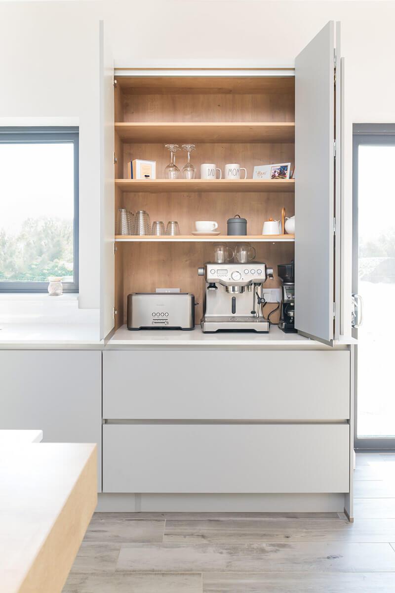 german kitchen 3