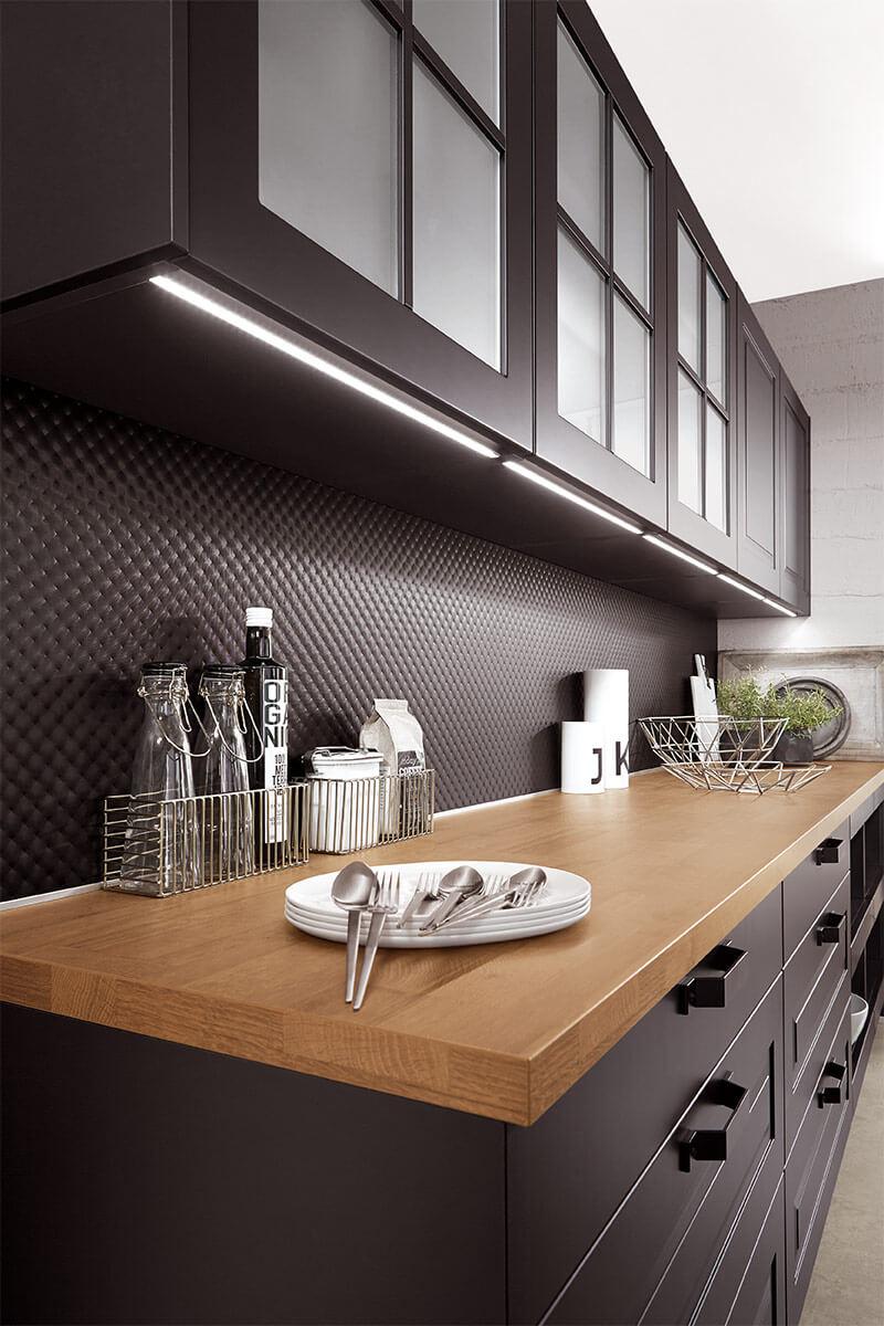 german kitchen 4